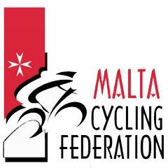 Malta Cycling Federation